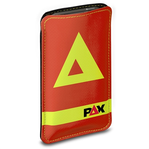 Pax Sleeve til Iphone  5 & 6 / Samsung Galaxy